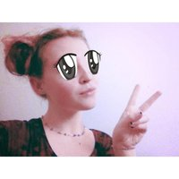 Drew Paramour | Social Profile