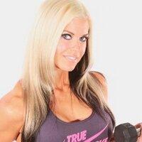 Kim Barnett | Social Profile