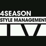 4Season Style Mgt. Social Profile
