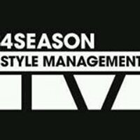 4Season Style Mgt. | Social Profile
