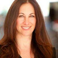 Debbie Landa | Social Profile