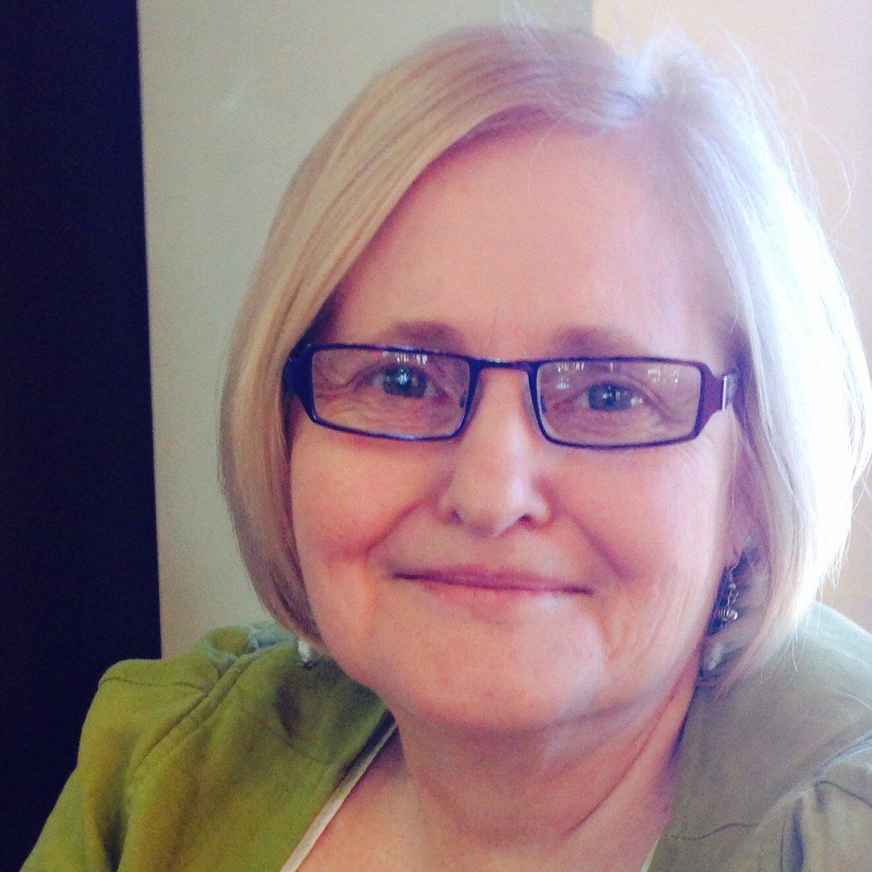 Kaye Flack Social Profile