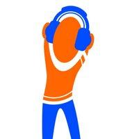 DJs only | Social Profile