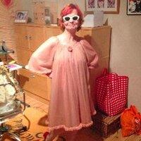Deborah Price | Social Profile