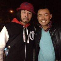 Taisuke Kohno | Social Profile