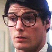 Clark Kent   Social Profile
