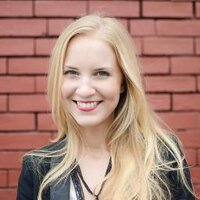 Ainsley Dobson | Social Profile