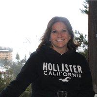 Sarah Goodland | Social Profile