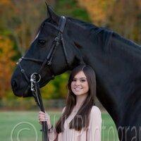 Paige Burton | Social Profile