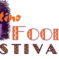 LatinoFoodFest