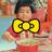 キヨ afonoko_sss のプロフィール画像