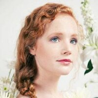 Caitlin Randolph | Social Profile