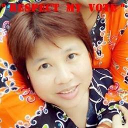 Pui_Narak Social Profile