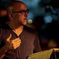 Marcos Siega | Social Profile