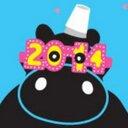 Photo of HelloMeHippo's Twitter profile avatar