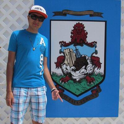 Jorge Sanchez   Social Profile