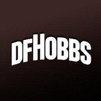DF (Duane) Hobbs | Social Profile