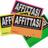 AffittiCase profile