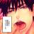 @l__Kuro__l