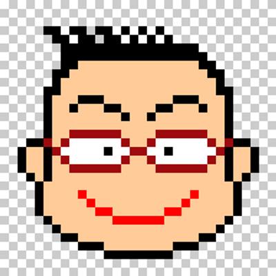 三男パパ | Social Profile