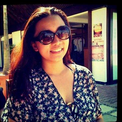 Kandice Dee   Social Profile