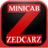 @ZedCarz2