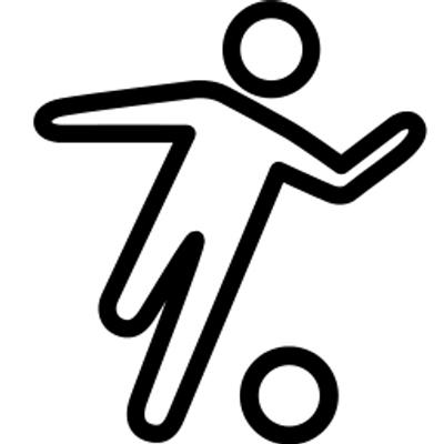 Football : l actualit foot et transfert est sur MAXIFOOT