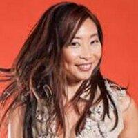 Lorna Li | Social Profile