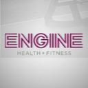 Engine Gym