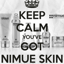 nimue skin