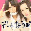 ちゃんまゆ (@0200_s_m) Twitter