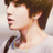 _myungjongs profile