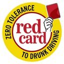 Red Card Campaign