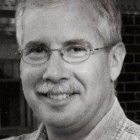 Jon Keller | Social Profile