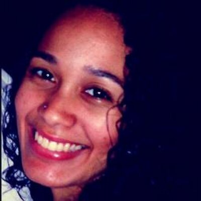 Letícia Dias | Social Profile