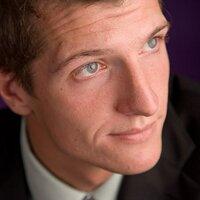 Steven Rydin   Social Profile