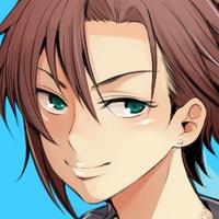 ツルギジ アキ   Social Profile