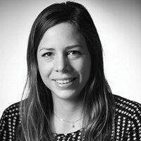 Elin Björck | Social Profile
