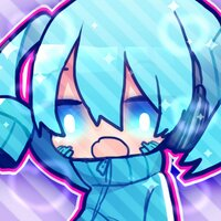 ワガワくん | Social Profile