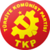 TKP İstanbul's Twitter Profile Picture