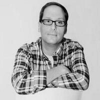 baron_manett | Social Profile