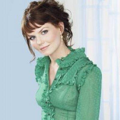 Jannie-Rose | Social Profile