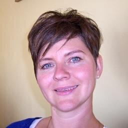 Andrea Holzknechtová