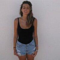 Marina Riots | Social Profile