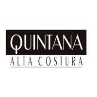 @Quintana_AC