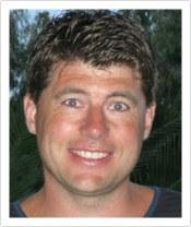 Jens P. Berget Social Profile