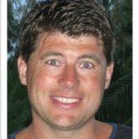 Jens P. Berget | Social Profile