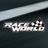@RaceWorldMx