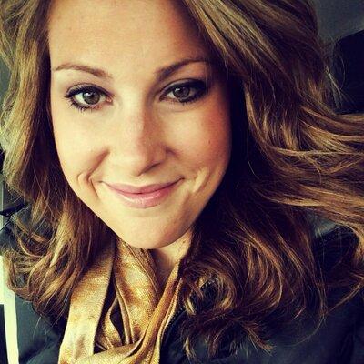 Kristen Meyer | Social Profile