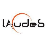 @laudesmusic